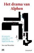 Bekijk details van Het drama van Alphen