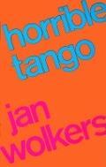 Bekijk details van Horrible tango