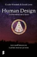 Bekijk details van Human Design