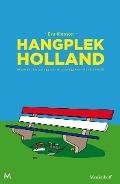 Bekijk details van Hangplek Holland