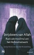Bekijk details van Strijdsters van Allah