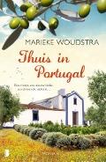 Bekijk details van Thuis in Portugal