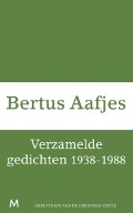 Bekijk details van Verzamelde gedichten 1938-1988