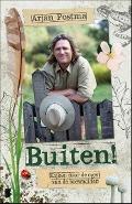 Bekijk details van Buiten!