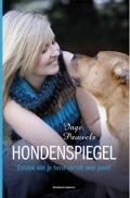 Bekijk details van Hondenspiegel