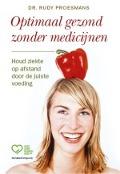 Bekijk details van Optimaal gezond zonder medicijnen