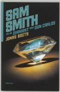 Bekijk details van Sam Smith en de diamant van Don Carlos