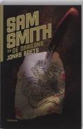 Bekijk details van Sam Smith en de Dragons