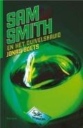 Bekijk details van Sam Smith en het Duivelskruid