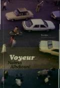 Bekijk details van Voyeur