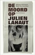Bekijk details van De moord op Julien Lahaut