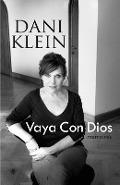 Bekijk details van Vaya Con Dios