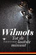 Bekijk details van Wilmots