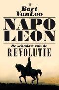 Bekijk details van Napoleon