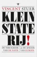 Bekijk details van Kleinstaterij!