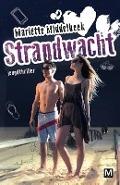 Bekijk details van Strandwacht