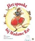 Bekijk details van Het spookt bij Madame Rat