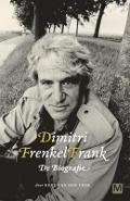 Bekijk details van Dimitri Frenkel Frank