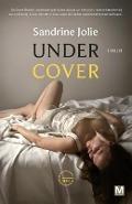 Bekijk details van Under cover