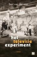Bekijk details van Het televisie experiment