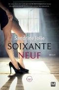Bekijk details van Soixante Neuf