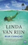 Bekijk details van Blue Curaçao