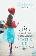 Bekijk details van Status o.k.