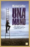 Bekijk details van Unamuno