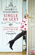Bekijk details van Single & sexy