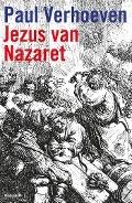 Bekijk details van Jezus van Nazaret
