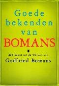 Bekijk details van Goede bekenden van Godfried Bomans