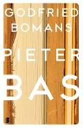 Bekijk details van Memoires of gedenkschriften van minister Pieter Bas