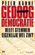 Bekijk details van Gedoogdemocratie