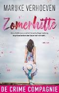 Bekijk details van Zomerhitte