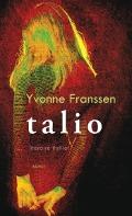 Bekijk details van Talio