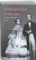 Bekijk details van Koningsdrama in Mexico