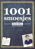 Bekijk details van 1001 smoesjes