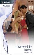Bekijk details van Onvergetelijke kussen