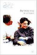 Bekijk details van Perfecte mix