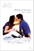Bekijk details van Koele witte wijn