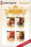 Bekijk details van De kroon van Qusay