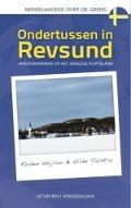 Bekijk details van Ondertussen in Revsund