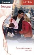 Bekijk details van Een winterromance