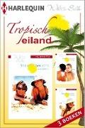 Bekijk details van Tropisch eiland