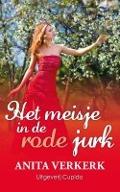 Bekijk details van Het meisje in de rode jurk