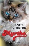 Bekijk details van Myrthe