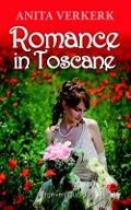Bekijk details van Romance in Toscane