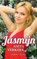 Bekijk details van Jasmijn
