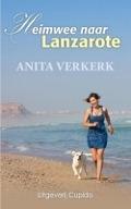 Bekijk details van Heimwee naar Lanzarote
