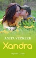 Bekijk details van Xandra